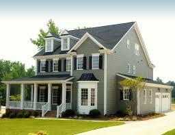 Home Insurance Apopka