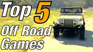 Top 5 Off Road Games - YouTube My Truck Muddingtrucks Pinterest Mud Truck Wallpapers 64 Pictures Spintires Mudrunner On Steam Chained Tractor Pulling Simulator Mudding Games For Android Apk Trailer New Mudrunner Game Looks Like Down And Dirty Amazoncom Spintires Online Code Video Pin By Heather Dcribes Me Jeep Trucks Life Chevy Farms Mud Map V10 Fs17 Farming 17 Mod Fs 2017 Stock Photos Images Alamy Wallpaper Cave Xbox 360 Cartoonwjdcom