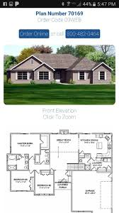 33 Best Generation Ranch Home Plan Series Images On Pinterest ... Home Design Eco House Green Ideas Tiny Friendly Plans Gw City Plan Tra Thomas Roszak Architecture Front Elevation Of Duplex House In 700 Sq Ft Google Search Olde Florida Old Cracker Style Floor Wonderful Designing A Contemporary Best Inspiration 25 Coastal Plans Ideas On Pinterest Beach Http Www Energy Designtools Aud Ucla Edu Heed Request Colorado Utility Pays Regenerative Farmhouse Owners Up To 120 For The Hobbit 4500 Net Zero Ready Modern Belzberg Architects Kona