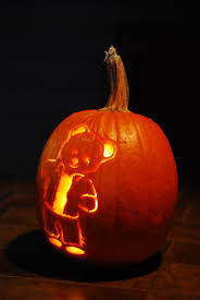 Sick Pumpkin Carving Ideas by Cute Pumpkin Carving Ideas For The Whole Family U2014 Bethany Johnson