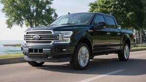 2019 Ford F-150 Limited Adds 450-hp Raptor V6 Engine Ford Recalls F150 Pickup Trucks Over Dangerous Rollaway Problem Bixenon Projector Retrofit Kit 0914 High Performance 2017 Pricing Features Ratings And Reviews Edmunds 2018 Enhanced Perennial Bestseller Kelley Blue Book The Best Models From The Two Greatest Generations Of Fuel Economy Review Car Driver Can You Have A 600 Horsepower For Less Than 400 Recalls 300 New Pickups For Three Issues Roadshow New Xlt 4wd Supercrew 55 Box At Landers Serving Sale Used Truck Wichita