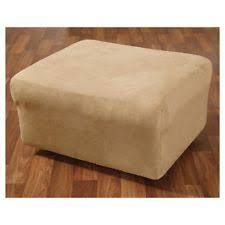 Sure Fit Sofa Covers Ebay by Surefit Slipcover Ebay