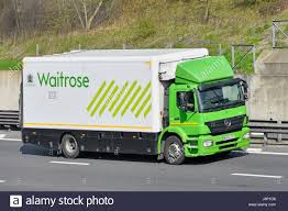 Mercedes Lorry Truck Supply Chain Transportation Logistics Providing ... China Supply Trucks New Design 8 Tons Photos Pictures Madein 2018 Catering Hot Dog Custom Street Mobile Food Trailer Brake Truck Get Quote 12 Auto Parts Supplies 3d Airport Poser Cgtrader Fraikin Wins Five Year Deal With Menzies Distribution To Supply 50 Salo Finland June 9 2017 Blue And Yellow Scania R420 Semi Water Truck In Traffic Nigeria Stock Video Footage Videoblocks First Ever Volvo For Samworth Brothers Chain Fleet Concrete Mixer Quality Low Cost Replacement Repairs Red Inc Home Facebook Edf Faction Wiki Fandom Powered By Wikia Images Alamy