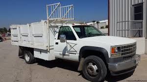 Chevrolet 3500 Dump Trucks In California For Sale ▷ Used Trucks ... Freightliner Dump Trucks For Sale Peterbilt Dump Trucks In Fontana Ca For Sale Used On Ford F450 California Truck And Trailer Heavy Trailers For Sale In Canada 2001 Gmc T8500 125 Yard Youtube 2017 2012 Peterbilt 365 Super U27 Strong Arm Tri Axle Intertional 4300 Beautiful 388 And Reliance Transferdump Setup At Tfk 2006