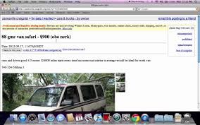 Craigslist Zanesville Ohio Cars And Trucks By Owner | Carssiteweb.org