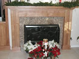 Halloween Fireplace Mantel Scarf by Some Consideration In Decorating A Mantle Handbagzone Bedroom Ideas