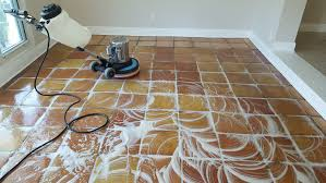 tile grout cleaning doral fl cleaning restoration service