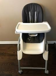 Oxo High Chair Replacement Cushion Canada Sprout Chair Replacement ...