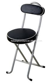 Small Folding Chair Portable Where To Buy In Singapore Very ...