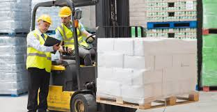 The Importance Of Forklift Operator Training Kalmar To Deliver 18 Forklift Trucks Algerian Ports Kmarglobal Mitsubishi Forklift Trucks Uk License Lo And Lf Tickets Elevated Traing Wz Enterprise Middlesbrough Advanced Material Handling Crown Forklifts New Zealand Lift Cat Electric Cat Impact G Series 510t Ic Truck Internal Combustion Linde E16c33502 Newcastle Permatt 8 Points You Should Consider Before Purchasing Used Market Outlook Growth Trends Forecast