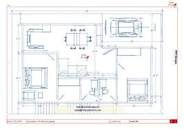 Vastu | PMT Designs Blog Small And Narrow House Design Houzone South Facing Plans As Per Vastu North East Floor Modern Beautiful Shastra Home Photos Ideas For Plan West Mp4 House Plan Aloinfo Bedroom Inspiring Pictures Interesting Best Idea Facingouse According To Inindi Images Decorating