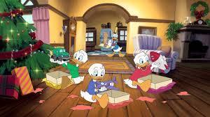 Plutos Christmas Tree Dailymotion by How Well Do You Know Disney U0027s Christmas Movies Playbuzz
