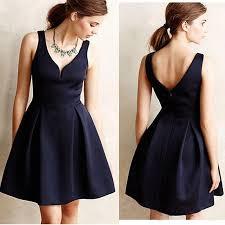 important guide women u0027s casual dresses acetshirt