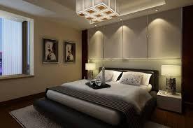Master Bedroom Decorating Ideas Diy by 27 Diy Bedroom Decorating Ideas With Stylish Decorating Style And