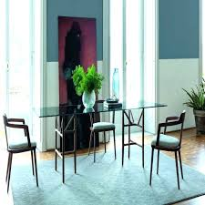 Teal Dining Chairs Smart Beautiful Blue Exotic Room