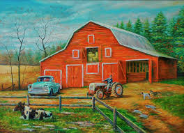 Greg Kimsey - The Art-Full Barn Ibc Heritage Barns Of Indiana Pating Project Barn By The Road Paint With Kevin Hill Landscape In Oils Youtube Collection 8 Red Barn Pating Print For Sale Rebecca Johnson Painter Sculptor Barns Pangctructions Original Art Patings Dlypainterscom Carol Schiff Daily Pating Studio Landscape Small Grand Teton Original Oil Wyoming Tetons Kristen Jsen Abstract Figurative Mixed Media Saatchi Art Evernus Williams Big Oil Alabama Artist Gina Brown