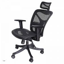 Pillow Good Pillows For Neck Support Foam Bed Best Pillow For Neck ... Office Chair Best For Neck And Shoulder Pain For Back And 99xonline Post Chairs Mandaue Foam Philippines Desk Lower Elegant Cushion Support Regarding The 10 Ergonomic 2019 Rave Lumbar Businesswoman Suffering Stock Image Of Adjustable Kneeling Bent Stool Home Looking Office Decor Ideas Or Supportive Chairs To Help Low Sitting Good Posture Computer