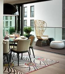 100 Modern Luxury Design Best Penthouses In The World