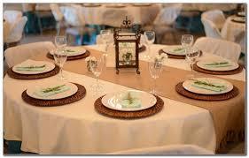 Rustic Wedding Decor For Sale Craigslist