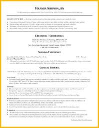 The Best Resume Examples Australia Together With Top Creative Templates Ideas Of Layout For Frame Amazing