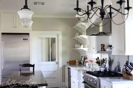 light fixtures rustic farmhouse light fixtures free design