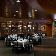 Ditka s Oak Brook restaurant Oakbrook Terrace IL