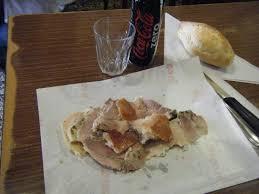 cuisine insalubre insalubre picture of er buchetto rome tripadvisor