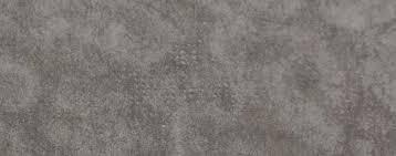 Metallic Gray Garage Floor Coating By Slide Lok Of Kalamazoo