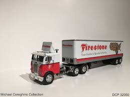 Michael Cereghino (Avsfan118)'s Most Recent Flickr Photos | Picssr Custom Diecast Semi Trucks That Aint My Truck Accsories Tonka Die Cast Big Rigs Long Haul Semitruck Toyworld Cheap Find Deals On Line At Amazoncom Peterbilt With Flatbed Trailer And 2 Farm Tractors Mega Hauler Carrier Monster Boys Toy Replica Of Ankrum Trucking 379 Dcp 30662 A Welly 132 Kenworth W900 Tractor Model Wsi Tim Kuijl Mack F700 012226 Diecast Scale Truck Model Truckmo World Tech Toys Diehard 148 Rc 8123010761 Ebay Diecast Winross Wner Semi Truck Trailer Toy Trucker Newray Ca Inc Dmb Models Specialist Suppliers 150 Scale