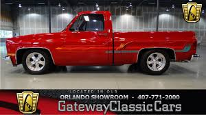 1985 GMC Sierra Gateway Classic Cars Orlando #230 - YouTube 1985 Gmc K1500 Sierra For Sale 76027 Mcg Restored Dually Youtube Review1985 K20 Classicbody Off Restorationnew 85 Gmc Truck Ignition Wiring Diagram Database Car Brochures Chevrolet And 3500 Flat Deck 72 Ck 1500 Series C1500 In Nashville Tn Stock Pickup T42 Houston 2016