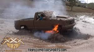 Mud Trucks Archives - LegendarySpeed 2017 Ford F150 In Prairieville La All Star Lincoln 30 Best Or Nothin Images On Pinterest Trucks Big Lovely Trucks Mud Riding 7th And Pattison April 2629 2018 Louisiana Mudfest Colfax Www 65 Stuff Chevrolet Lifted Powerful Diesel Let The Coal Roll At Louisiana Mudfest Perfect For Sale In Ct Cars Badass Monster Put On A Show Silverado 1500 Lease Deals Price Shreveport Mud Archives Legendaryspeed Brp Adds To Its Dustryleading Family Of Specialty X Mr Bbc Autos Below Grassroots There Is