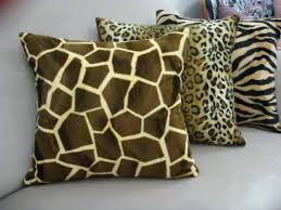 Decorative Lumbar Pillows For Bed by Decor Bed Bath And Beyond Throw Pillows Decorative Pillows
