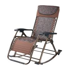 Amazon.com: ZYZYGXQ Heavy Duty Garden Rocking Chair Folding ... Wooden Front Porch Rocking Chairs Pineapple Cay Allweather Chair White Features Amazoncom Xue Heavy Duty Sunnady 350 Lbs Durable Solid Wood Outdoor Rustic Rocker Camping Folding For Nursery Zygxq Garden Centerville Amish 800 Lb Classic Treated Double Ash Livingroom Indoor Best Home 500lb Heavy Duty Metal Patio Bench Glider
