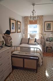 Vintage Bedroom Decor Ideas Unique Eclectic Design International Apartment