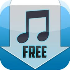 Free Music Download Pro – Download All Mp3 Files Legally