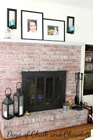 Living Room With Fireplace Design by 90 Best Fireplace Decor Images On Pinterest Fireplace Design