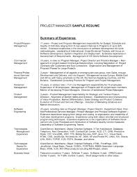 Best Of Resume Template Yahoo Answers Templates
