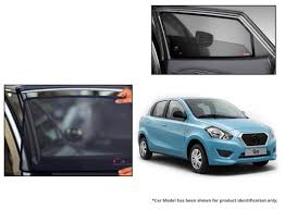 Car Shades Discount Code. Bosa Donuts Coupons 2019 Jackson Hole Mountain Resort Discount Code Discount Tire Happy Mothers Day Up To 75 Off At Gamiss With Couponshuggy 50 Off Spurbe Coupons Promo Codes Wethriftcom Hotsale Drawstring Hoodie Under 15coupon Crazy Buffet Evansville In Bj Restaurant Shein Coupon Code 90 Shein Free Shipping Coupon Save 15 Off Your Order Casual Style From 1004 Now Shop Trendy Cloth 14 8 Info Free Redeem Discount Code Ea Coupon