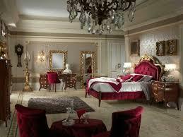 chambre baroque 1001 idées magnifiques pour votre chambre baroque