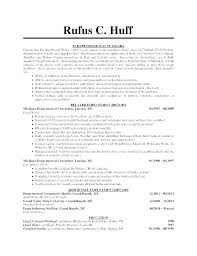 Paraprofessional Cover Letter Sample Resume For Educational Without A Degree Inspirational