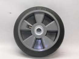 100 Harper Hand Truck Magliner B P Wesco Wheel 8 X 2 On PopScreen