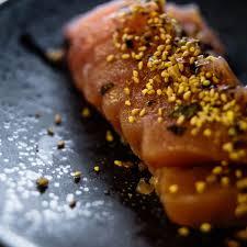 cours cuisine villefranche sur saone chef à domicile à villefranche sur saône réserver les menus de