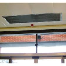 Berner Air Curtain Troubleshooting by Claudgen Air Curtains Integralbook Com