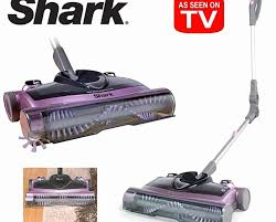 awesome shark floor and carpet sweeper csr home decoration