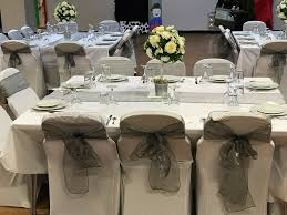 Linen Hire Services/ Chair Covers, Sashes & Tablecloths Hire & Set ... Chair Cover Hire In Liverpool Ozzy James Parties Events Linen Rentals Party Tent Buffalo Ny Ihambing Ang Pinakabagong Christmas Table Decor Set Big Cloth The Final Details Chair And Table Clothes Linens Custom Folding Covers 4ct Soft Gold Shantung Tablecloths Sashes Ivory Polyester Designer Home Amazoncom Europeanstyle Pastoral Tableclothchair Cover Cotton Hire Nottingham Elegance Weddings Tablecloths And For Sale Plaid Linens