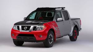 Nissan Frontier Diesel Runner Truck | Nissan USA Behind The Wheel Heavyduty Pickup Trucks Consumer Reports 2018 Titan Xd Americas Best Truck Warranty Nissan Usa Navara Wikipedia 2016 Titan Diesel Built For Sema Five Most Fuel Efficient 2017 Pro4x Review The Underdog We Can Nissans Tweener Gets V8 Gas Power Wardsauto Used 4x4 Single Cab Sv At Automotive Longterm Test Car And Driver