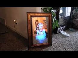 Motion Sensor Halloween Decorations by 167 Best Halloween Motion Sensor Fxs And Lighting Images On