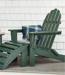 All-Weather Adirondack Chair Outdoor Patio Seating Garden Adirondack Chair In Red Heavy Teak Pair Set Save Barlow Tyrie Classic Stonegate Designs Wooden Double With Table Model Sscsn150 Stamm Solid Wood Rocking Westport Quality New England Luxury Hardwood Sundown Tasure Ashley Fniture Homestore 10 Best Chairs Reviewed 2019 Certified Sconset Polywood Official Store