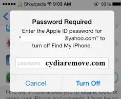 pletly iOS 9 0 To iOS 9 1 Remove iCloud Lock Screen From Apple
