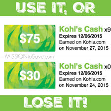 Kohls 30 Off Printable Coupon Fatwallet: Coupon Sites Like ... Blended Beauty Coupon Code Aetna Dental Discount Card Providers Jiffyshirts Facebook Is Jiffy Shirts Legit Duluth Trading Company Outlet Ravpower Amazon Vida Fitness Promo Planet Black Membership Perks Sizzler Idaho Goeuro January 2019 Magid Safety Jiffy Shirts Reddit Toffee Art Return Rldm Flighthub Ann Taylor Loft Ross Simons Free Shipping Red Tag Codes